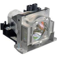 MITSUBISHI VLTXD400LP Projector Lamps