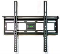 Mr-Bracket 23 to 42 Inch Tilting Wall Mount Wall Mounts