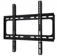 Mr-Bracket MB2655 Commercial TV Wall Mount for 26 to 55 inch TV Wall Mounts
