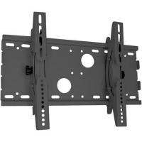Mr-Bracket PLW104 Heavey Duty 23 to 42 Inch Tilting Wall Mounts
