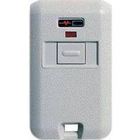Multicode 3060 keychain remote Garage Door Openers