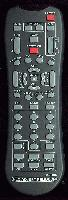 NEC 105201l Remote Controls