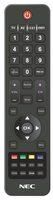 NEC 398GRABD1NENEC Remote Controls