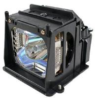 NEC 456-8768 Projectors