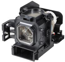 NEC LV-X7 Projectors