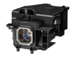 NEC m300w LCD Projectors