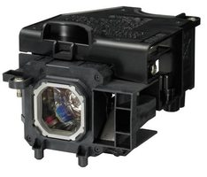 Anderic Generics NP15LP for NEC Projector Lamps