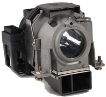 NEC np41 LCD Projectors