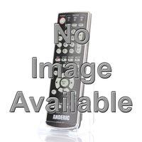 ZENITH ZEN300 3-Device Universals