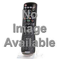 RCA RCU500 4-Device Universals