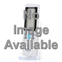 ZENITH 6711AR2853L Remote Controls