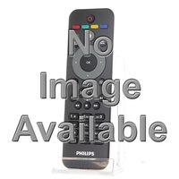 ZENITH 6712R1038GA Remote Controls
