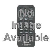 YAMAHA VK167600 Remote Controls