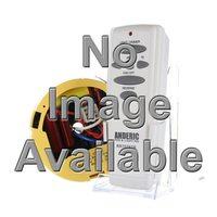 Home Decorators Collection 987787 ALTURA 60 INCH Ceiling Fans