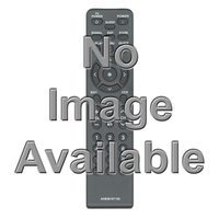 iVIEW 3100STB Remote Controls