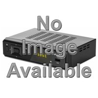 Digital TV Tuner Converter Boxes