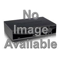 Digital Video Recorder (DVR)s