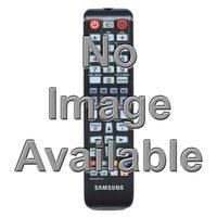 JVC RMC3411A Remote Controls