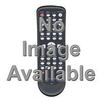 SHARP 9HSNB006UD Remote Controls