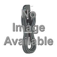 YAMAHA V2727500 Power Cables