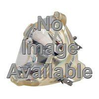 Osram Neolux Bulbs 69071-MOD Bulb Bulbs