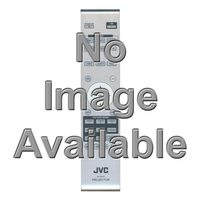 RCA EA68X0206 Remote Controls