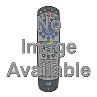 JVC T124490 Remote Controls