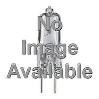 Ushio 3000147 Specialty Equipment Lamps