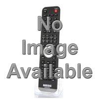 ZENITH 6710V00122P Remote Controls