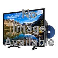 LG DP889 TV/DVD Combos