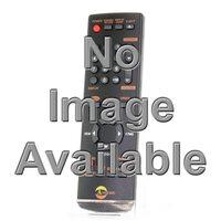 ZENITH N0202UD Remote Controls