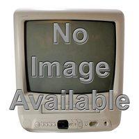 TV/VCR Combos