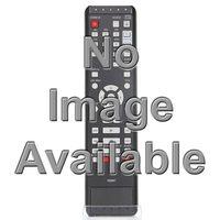 YOUMOT SR233 Remote Controls