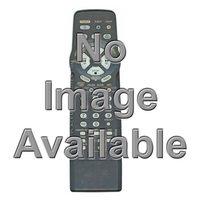 ZENITH 92410090 Remote Controls