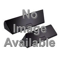 Wireless HD Video/Audio converters