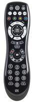 ONE-FOR-ALL oarusb04g Remote Controls