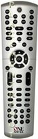 ONE-FOR-ALL URC10820 Remote Controls
