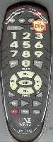 ONE-FOR-ALL URC4330 Remote Controls