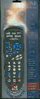 ONE-FOR-ALL URC5600 Remote Controls