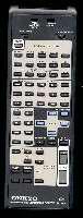 ONKYO rc307m Remote Controls