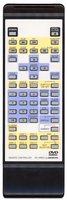 ONKYO rc406dv Remote Controls