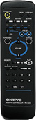 ONKYO rc454s Remote Controls