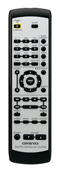 ONKYO rc508s Remote Controls