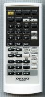 ONKYO rc713s Remote Controls