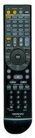 ONKYO rc768m Remote Controls