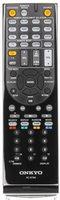 ONKYO rc879m Remote Controls