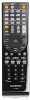 ONKYO RC880M Remote Controls