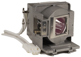 ONKYO dx330 Audio Systems
