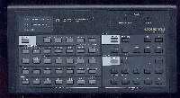 ONKYO rcav7m Remote Controls