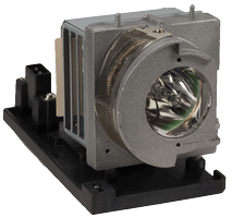 OPTIMA eh320ust Projectors